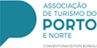 Porto Convention Bureau